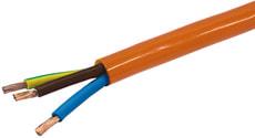ROFLEX Kabel 3 x 6 mm²