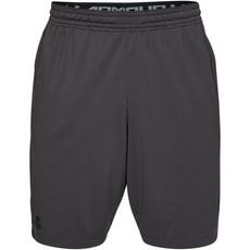 Raid 2.0 Novelty Short Mens
