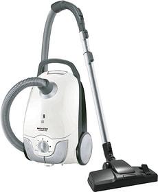 V-Cleaner 750W