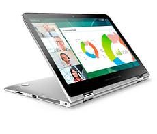 HP Spectre x360 G2 i7-6500U Notebook