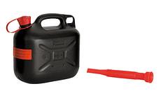 Benzin-Kanister 5 L
