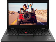 ThinkPad L380 Yoga 20M7001EMZ