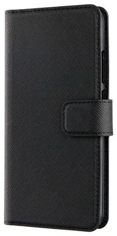 Wallet Case Viskan noir