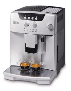 ESAM 04.110 Kaffeevollautomat