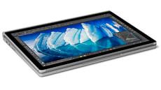 New Surface Book Performance Base 256GB i7 8GB 2GB GPU
