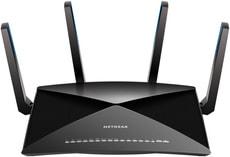 R9000 Nighthawk X10-AD7200 Smart WLAN Router