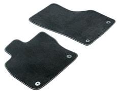 Autoteppich Premium Set K8720