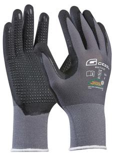 Gebol Handschuh Multi-Flex No. 9
