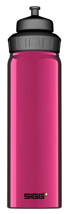 Sigg Wide Mouth Slim 0.75