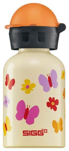 SIGG BUTTERFLY KISSES 0.3 L