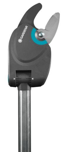 CS-Emietteur Emietteur-sarcleuse