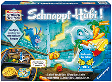 W13 RVB SCHNAPPT_Deutsch