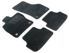 Set de tapis pour voitures Standard Dacia N7641