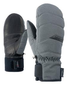 Gants de ski pour femme