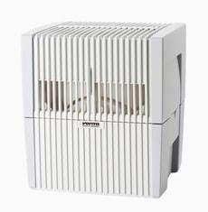 Venta LW25 Airwasher blanc