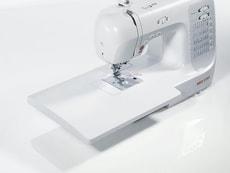 M22 En Vogue machine à coudre