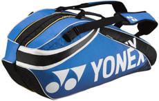 YONEX BAG 9326