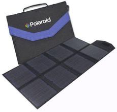 Solarpanel SP100 100 W