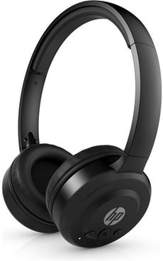 Pavilion Bluetooth-Headset 600