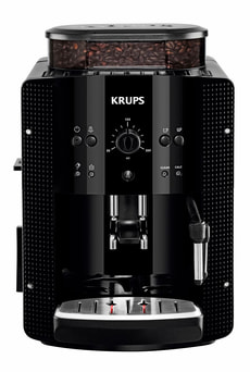 EA8108 Machine à café