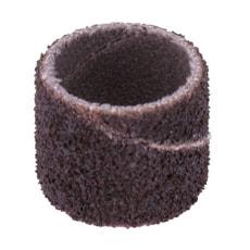 Schleifband 13 mm K60 (408)