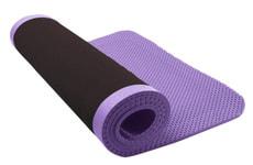Ultimative Pilates Mat 8mm