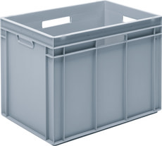 Behälter 60 x 40 x 42,5 cm