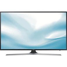 Samsung UE-75MU6170 189 cm 4K Fernseher