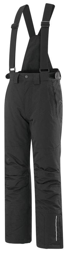 Pantalon de ski pour enfant
