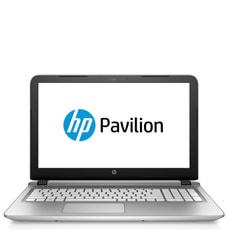 HP Pavilion 15-ab510nz Notebook