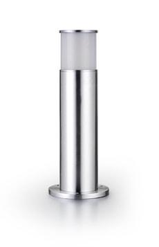 Agent lumineux LED MR30/GU10 blanc chau
