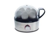 Egg Boiler & More Typ 827 Cuociuova