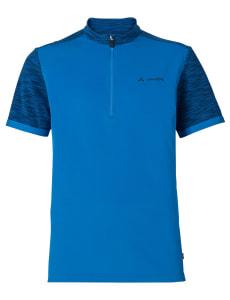 Men's Tremalzo Shirt III