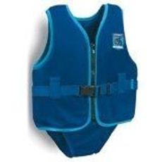 Speedo Sea Squad Swim Set