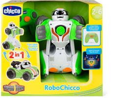 Robot Chicco