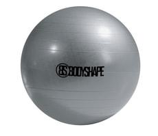 Ballon de gymnastique ABS