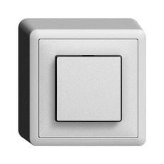 Interrupteur AP SCH3 lumineux