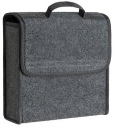 Kofferraumtasche S