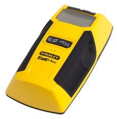 FatMax Détecteur de materiaux S300