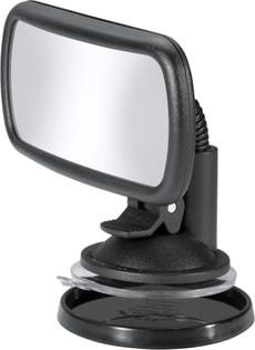 Konvex-Spiegel
