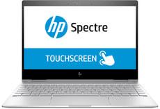 Spectre x360 13-ae060nz Convertible
