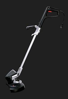 Coupe-herbe électrique RT 6050 PL Do it & Garden MIGROS