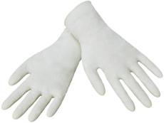 Handschuh One Way Grösse S