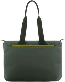 """Workout 3 Tote 15.6"""" sac - olive"""
