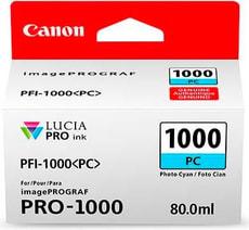 PFI-1000  photo cyan