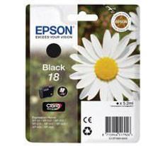 T180140 Tintenpatrone schwarz
