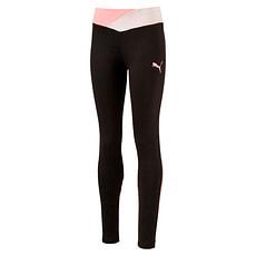 Softsport Leggings