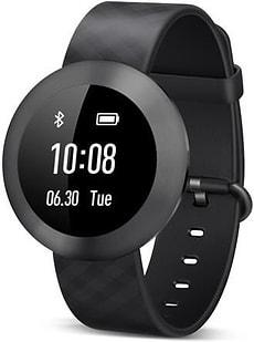 Huawei B0 watch schwarz