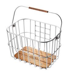 Hoxton basket