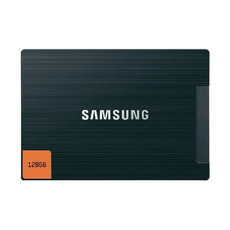 L-Samsung SSD Notebook Upgrade Kit 128GB